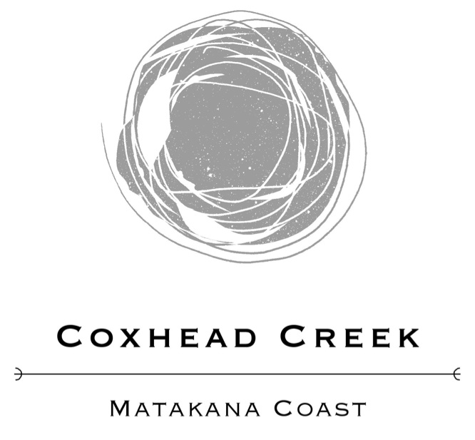 Coxhead Creek
